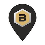 Black City Cars Driver 2.7.8