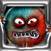 Crush N' Smash Monster Zombies 1.0.1