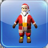 Customise Santa 1.0