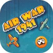 Air War 1941 1.0.0