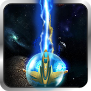 Air  Fighters  Aerial battle 1.0.1