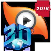 S Music Player 3D 4.0.0