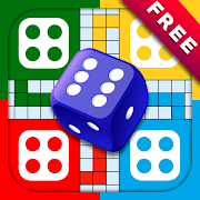 Ludo King™ 4 6 0 119 APK Download - Android Board Games