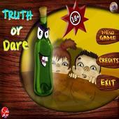 Truth Or Dare 2015 4.0