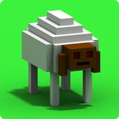 Sheep Death 1.0
