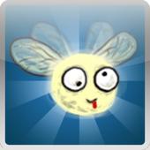 Flappy Firefly 1.0.2