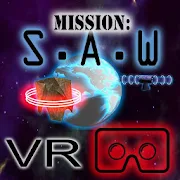 Mission: S.A.W - Free VR Game 1.3
