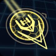 Space Grid: arena.io 1.2.8