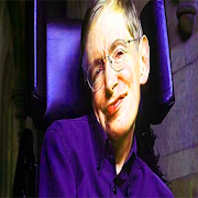 Stephen Hawking Quotes and Biography 1.0