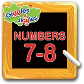 LKG-Numbers7&8 1.0