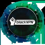 Black VPN 1.0.68