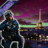 Mission Paris 1.1
