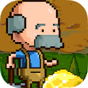 Incremental Mage - Idle Games 1 2 5 APK Download - Android