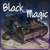Black Magic 3.0