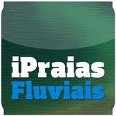 iPraiasFluviais 1.0