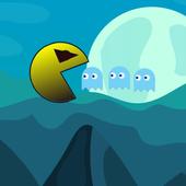 Crazy Pacman 1.0