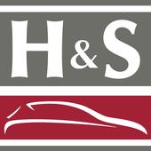 Harnisch & Schmid GmbH 4.4.2