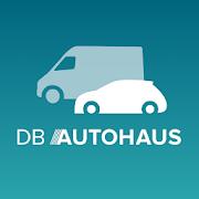DB Autohaus 4.4.8