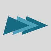 MarketingXLerator Social Biz 3.1.0