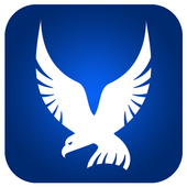 HORUS Instant Search 1.0.4