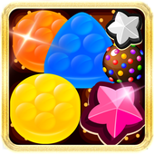 Jelly Blast 2.0