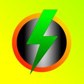 Quick ReflexBlast Zone StudiosArcade
