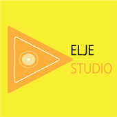 Blac Youngsta - Music And Lyrics 1.0