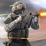 Survival Squad 1 0 25 APK Download - Android Action Games
