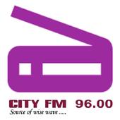 CityFM 96 BD (Official) 2018.05.1