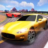 Car Max Extreme Driver 3D 1.0