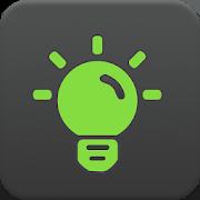 ble_light_lamp 4.0