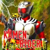 How To Play Kamen Rider Battride 1.0