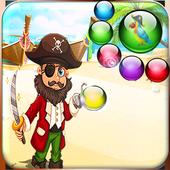 Pirates Bubble Shooter 1.1