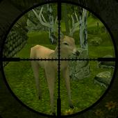 Real Deer Hunter 2017 1.3