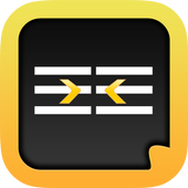 Bleexy – Data feed marketplace 1.0.1