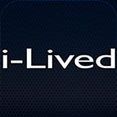com.bleibergent.iLived icon