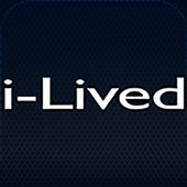 i-LIVED 1.0
