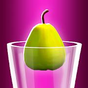 Blend It 3D 1.3.2