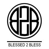 Blessed 2 Bless Basketball 1.1