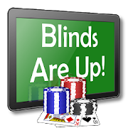 com.blindsareup.adsonly icon