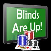 com.blindsareup.adsonly icon