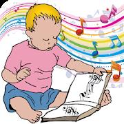 Teach Your Kids Musical InstrumentsBlion GamesEducation