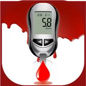 Blood Sugar Test Prank 1.0