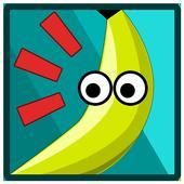 Banana Pananic 1.2.3