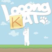 Long Kat 1.0