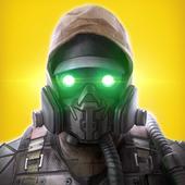 Battle Prime: Online Multiplayer Combat CS Shooter 6.0