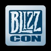 BlizzCon Mobile 4.2.0