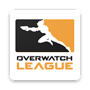 Overwatch League 3.3.0