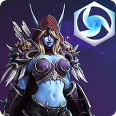 Blizz Heroes for HoTS 1.2.0