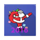 Crazy Flapping Santa Claus 1.1